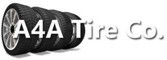 A4A-Tire-co-logo